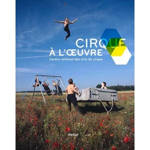 CIRQUE A L'OEUVRE